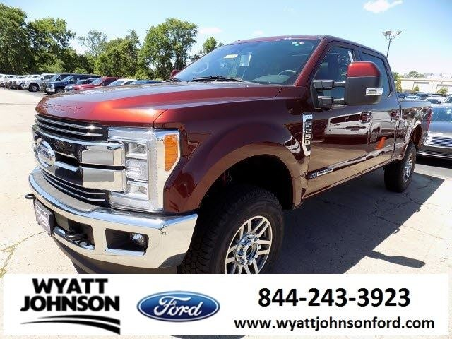 Wyatt Johnson Ford Ford Dealer Nashville Tn Wyatt Autos Post