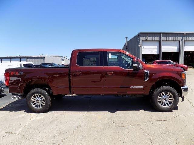 Ford Dealership Franklin >> New Ford Vehicles | Near Franklin, TN