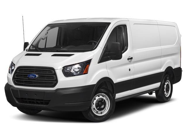 2019 Ford Transit-150 | 1FTYE1ZM8KKB39638 | (615) 244-3615 Wyatt
